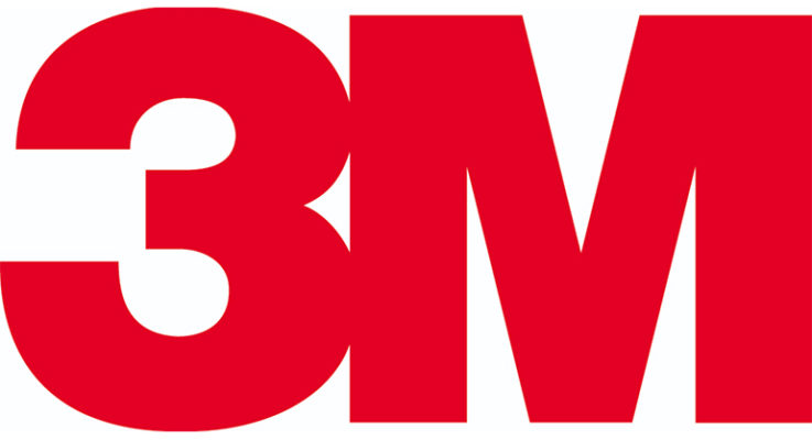 3M lays off another 1,700 workers, many related to former drug delivery business