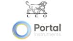 leo-portal-collab