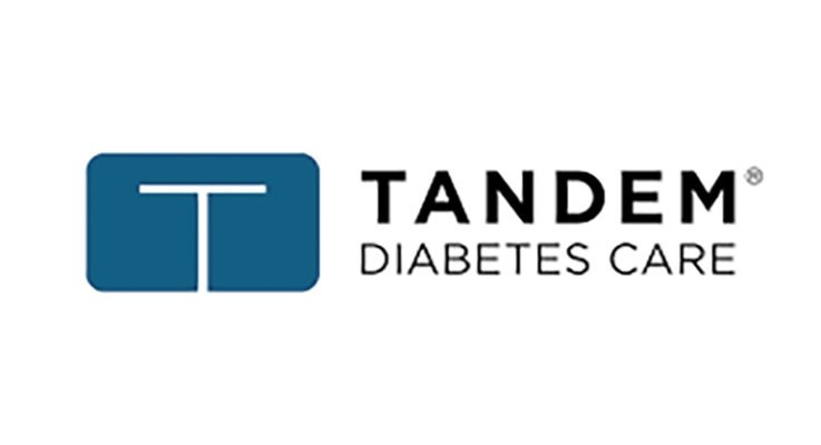 Tandem Diabetes Care rises after hours on Street-beating Q1, raised guidance