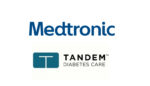 Medtronic Tandem Diabetes Care