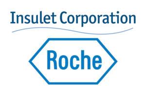 Insulet Roche