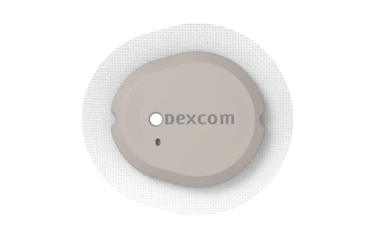 Dexcom G7 Wearable Top (1)