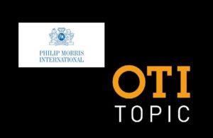 Philip Morris OtiTopic